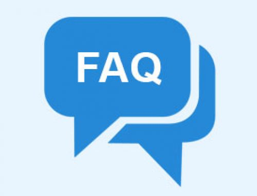FAQ's from Apartmentalize
